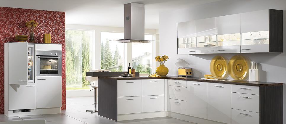 Küche 24 Herford : hier erhalten sie einen einblick in unsere produktauswahl ~ Eleganceandgraceweddings.com Haus und Dekorationen